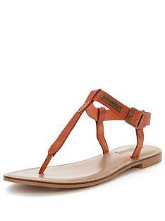 superdry-bondi-mango-flat-toe-post-sandal