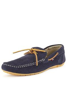 joe-browns-joe-browns-enjoy-the-ride-suede-shoes