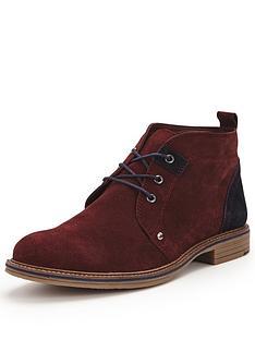 joe-browns-must-have-suede-desert-boots