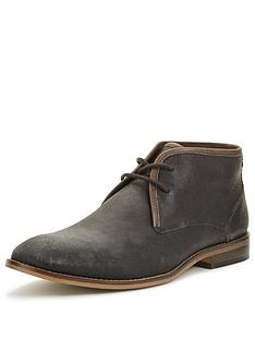 joe-browns-joe-browns-distressed-leather-boots