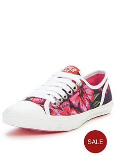 superdry-low-pro-printed-sneaker