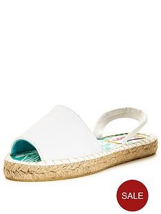 superdry-maria-flat-espadrille-sandal