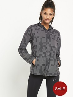 nike-shield-flash-max-jacketnbsp