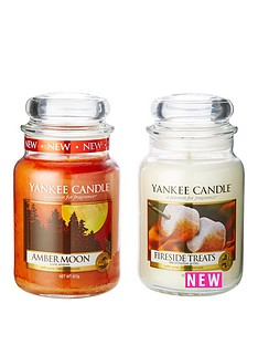 yankee-candle-yankee-candle-classic-2-large-jar-collection-amber-moon-amp-fireside-treats