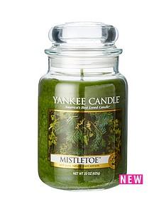 yankee-candle-classic-large-jar-mistletoe