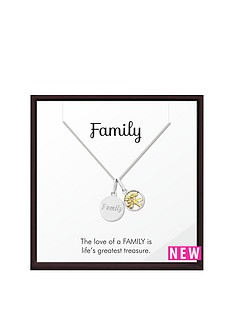 keepsafe-sterling-silver-and-yellow-rhodium-family-tree-pendant