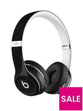 beats-by-dr-dre-solonbsp2-on-ear-luxe-edition-headphones-black