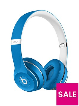 beats-by-dr-dre-solo-2-on-ear-luxe-edition-headphones-blue
