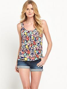 v-by-very-fold-centre-floral-vest