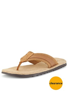 joe-browns-laid-back-days-sandals