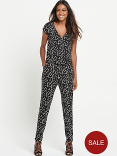 v-by-very-petite-crossover-front-jersey-jumpsuitnbsp