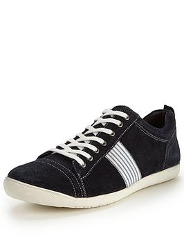 joe-browns-easy-livin-suede-shoes