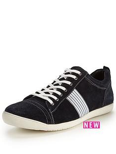 joe-browns-joe-browns-easy-livin-suede-shoes