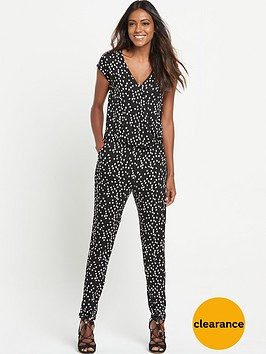 v-by-very-crossover-front-jersey-jumpsuit
