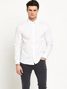 river-island-long-sleeved-formal-shirt