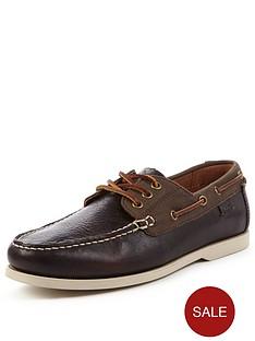 polo-ralph-lauren-bienne-boat-shoe