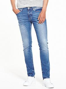 Mens Jeans | Buy Jeans for Men | Very.co.uk