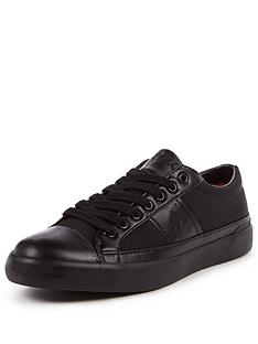polo-ralph-lauren-churston-plimsoll