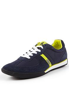 polo-ralph-lauren-jacory-trainer