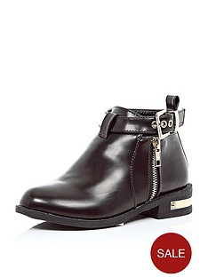 river-island-girls-buckle-chelsea-boots-with-metal-plate-detail
