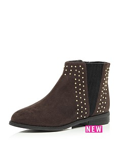 river-island-river-island-girls-studded-chelsea-boot