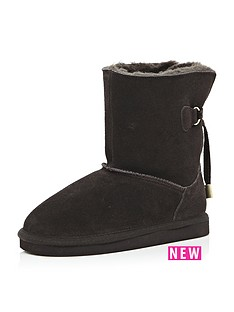 river-island-river-island-girls-faux-fur-lined-boot