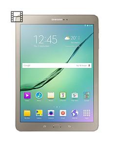 samsung-galaxy-tab-s2-quad-core-processor-3gb-ram-32gb-storage-97-inch-tablet