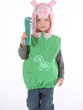 peppa-pig-peppa-pig-george-dino-pig-childs-costume