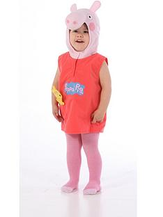 peppa-pig-childs-costume