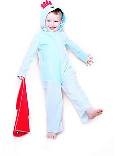 in-the-night-garden-in-the-night-garden-iggle-piggle-childs-costume