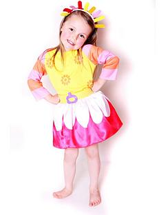 in-the-night-garden-in-the-night-garden-upsey-daisy-childs-costume