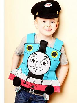 thomas-friends-childs-costume