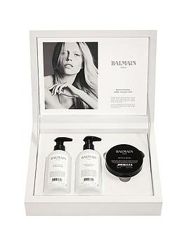balmain-moisturizing-care-set