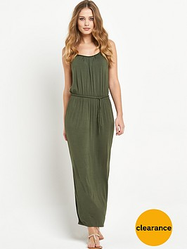 v-by-very-plait-detail-jersey-maxi-dressnbsp