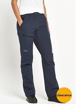 jack-wolfskin-active-pants