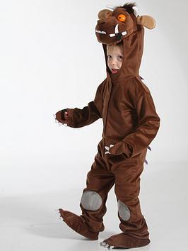 the-gruffalo-childs-costume