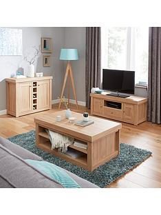 shropshire-large-sideboard