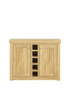 shropshire-compact-sideboard