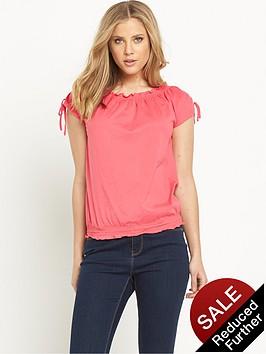 v-by-very-jersey-gypsy-t-shirt