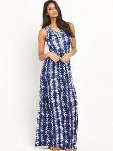 v-by-very-petite-dip-dye-jersey-maxi-dressnbsp