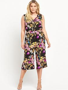 so-fabulous-zip-front-culottes-jumpsuit
