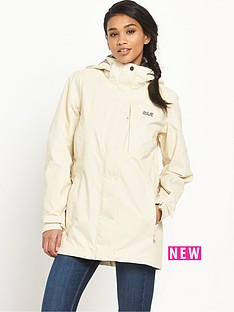 jack-wolfskin-mellow-range-flex-jacket