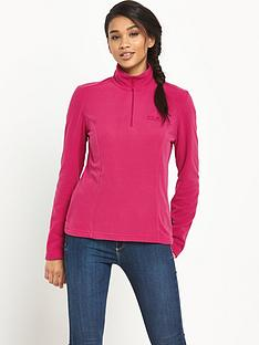 jack-wolfskin-gecko-fleece-14-zip-fleece
