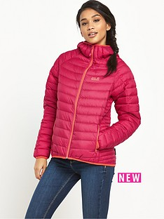 jack-wolfskin-zenonnbspxt-insulated-jacket