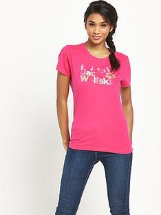 jack-wolfskin-branded-t-shirt