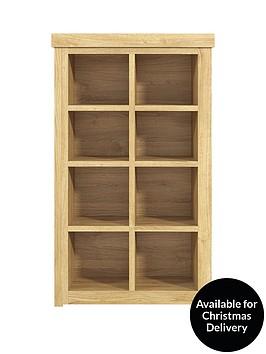shropshire-console-bookcase