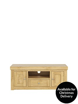 shropshire-tv-unit-holds-up-to-46-inch-tv