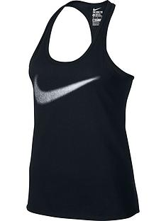 nike-dri-fit-cotton-swoosh-tanknbsp