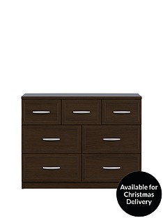 oslo-3-4-chest-of-drawers