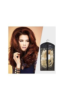 balmain-hairdress-100-human-hair